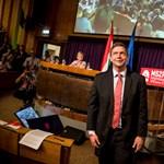 Beszedi a képviselőktől a nemrég megszavazott pluszpénzt az MSZP