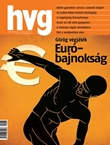 HVG 2015/27 hetilap