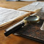 Gyűjtik a tanárok adatait: biztos, hogy minden törvényes?