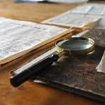 Sikkasztás miatt nyomoz a rendőrség a Corvinuson