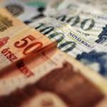 Ötezer forinttal sem nőtt a szociális dolgozók bére 7 év alatt