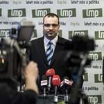 A Szent István Egyetem visszautasítja az LMP korrupciós vádjait
