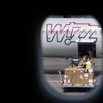Bojkottálja a Wizz Airt a norvég miniszterelnök