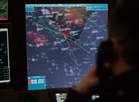 Megállapodtak a légiirányítók a HungaroControllal, lefújták a sztrájkot