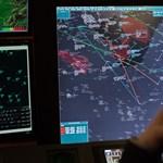 Sztrájkot hirdettek a magyar légiforgalmi irányítók, több járatnál is késések jöhetnek