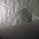 Videó: Baleset történt, az Atlanti-óceánba zuhant a SpaceX rakétája