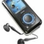 Google tippek: így keressünk MP3 fájlokat