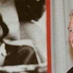 Meghalt az MSZMP agitációs és propagandaosztályának volt vezetője