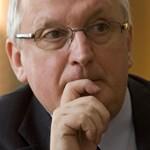 Magyarország másodfokon is vesztett Strasbourgban a Baka-ügyben