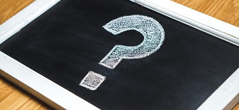 Kétperces műveltségi teszt: az összes kérdésre tudjátok a választ?