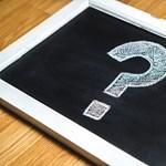 Kétperces helyesírási teszt: tudjátok, melyik a helyes?