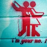 PárKatt.hu - Katolikus párkereső oldal indul Valentin-napon