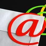 Megint gond van a Microsoftnál, sokak nem férnek hozzá az e-mailjeikhez