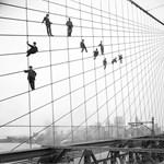 Már nem az Empire State Building New York legmagasabb épülete