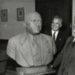 Ötszáznál több kommunista vezető portréja lett nyilvános, az ügynökaktákért harcol az LMP