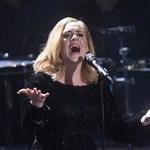 Adele félbeszakította koncertjét, hogy elmondja véleményét Beyoncéról