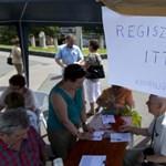 Milliós végkielégítésekkel távozhatnak a leköszönő polgármesterek
