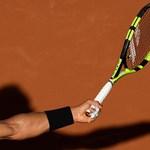 Örökre eltiltottak két bundázó teniszezőt