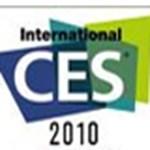 CES 2010 - újdonságok és nem annyira újdonságok...
