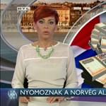 Meghosszabbították a Norvég Alap ügyében indult nyomozást