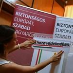 Megszűnik a Vas megyei Jobbik