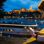Korlátlan telefonálás: már a héten aktiválja díjcsomagjait a Telekom