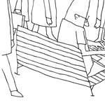Marabu Féknyúz: Íme az oltási terv!