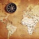 Mennyi időt tölthettek külföldön az Erasmus+ programmal?