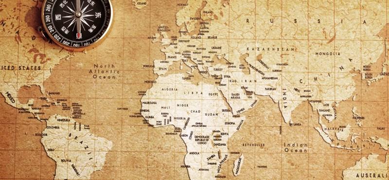 Így tanulhattok külföldön ösztöndíjasként: még egy hétig pályázhattok