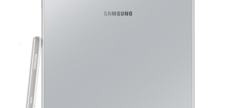 Ne is keresse, végre nem lesznek 64 GB-os Samsung-csúcstabletek