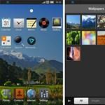 Eltűnnek a Samsung saját rendszerű mobiljai