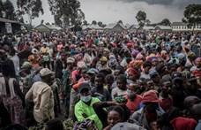 Több mint nyolc magyarországnyi menekült él ma a világban, Magyarország felelősségére figyelmeztet az UNHCR