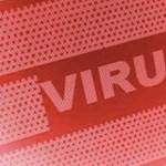 Nagyon idegesítő dolgot művel számítógépével egy új vírus