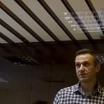 Börtönbe kell vonulnia Alekszej Navalnijnak