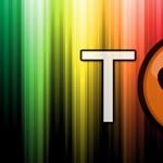 Heti TOP letöltések: a spórolós nyomtatástól a programok kényelmes frissítéséig