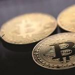 Bitcoint bányásznak egy amerikai erőműben, és ez duplán jó megoldás