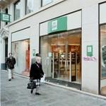 Ferihegyen nyit üzletet az Yves Rocher