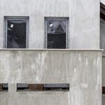 A csokosok szavazatára is bazírozna a Fidesz április 8-án - második lakásra is megadják a támogatást