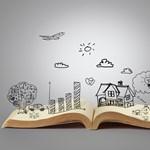 7 tudományos tény, amit tuti nem tanultál az iskolában