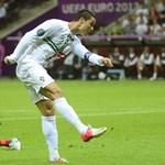 Tíz szám, tíz esemény az Európa-bajnokságról