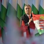 Závecz: Nem tudni, lesz-e újból kétharmada a Fidesznek