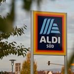 Tankoljon az Aldiban: diszkont benzinkutakat nyit az áruházlánc