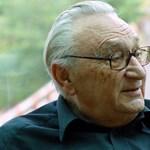 Meghalt Egon Bahr német szociáldemokrata politikus