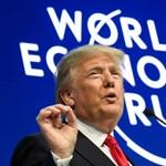 Az atomkoffer miatt dulakodtak Trump emberei