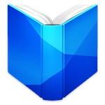 Végre: elérhetők a Google Play-ben lévő könyvek Magyarországról