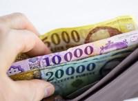 Idilli képet mutathat a magyar gazdaság, de vannak kockázatok