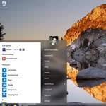 Ilyen lenne a Windows Vista, ha még számítana – videó