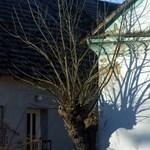 Hiába a százmilliárdok, a Magyar Falu Program ellenére is fogy a falvak népessége