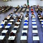 Központi felvételi: mikor értesítik az írásbeli eredményéről a diákokat?