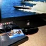 HD TV, Blu-ray, média box – így állíthatja össze pillanatok alatt